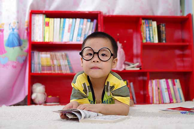 Best Korean language children's books for beginner bilingual readers