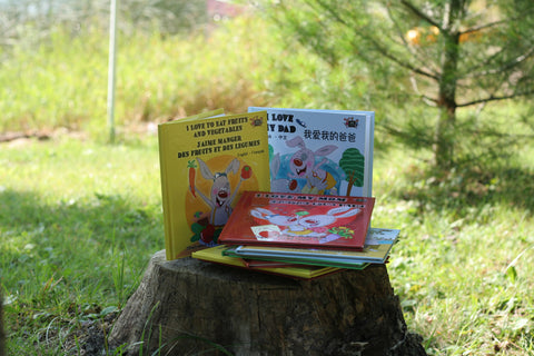 bilingual-childrens-books-kidkiddos