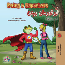 Bilingual-English-Farsi-children_s-book-Being-a-superhero-cover.jpg