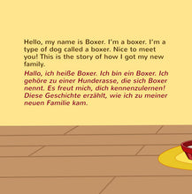 English-German-Bilingual-bedtime-story-for-children-Boxer-and-Brandon-KidKiddos-Books-page1_1