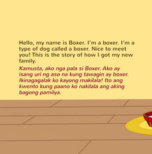 English-Tagalog-Filipino-Bilingual-children's-picture-book-Boxer-and-Brandon-page1_1
