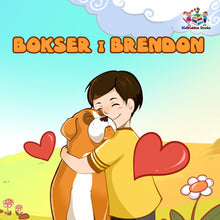 Serbian-language-children's-dogs-friendship-story-Boxer-and-Brandon-cover.jpg