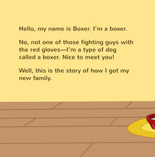 children's-picture-book-about-dogs-friendship-Boxer-and-Brandon-KidKiddos-page1_1