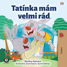 Czech-language-children_s-picture-book-I-Love-My-Dad-Shelley-Admont-KidKiddos-cover