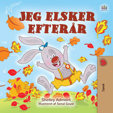 Danish-childrens-book-I-Love-Autumn-cover
