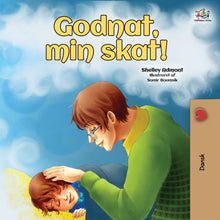 Danish-language-children_s-picture-book-Goodnight_-My-Love-cover.jpg