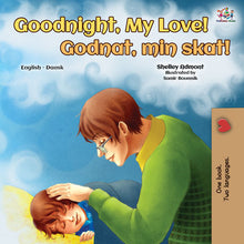 English-Danish-Bilingual-baby-bedtime-story-Goodnight_-My-Love-cover.jpg