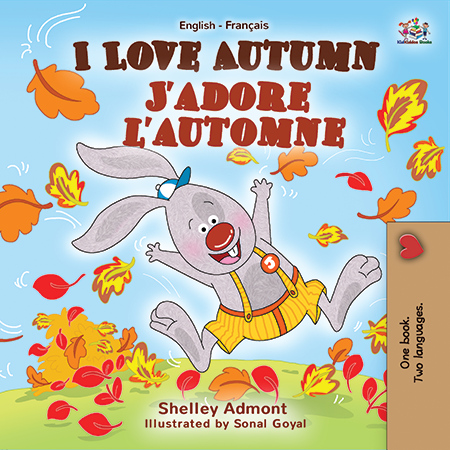 English-French-Bilingual-childrens-book-I-Love-Autumn-Cover.jpg