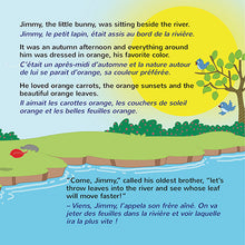 English-French-Bilingual-childrens-book-I-Love-Autumn-Page1.jpg