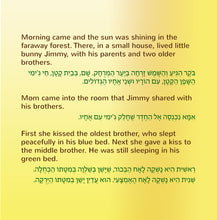English-Hebrew-Bilingual-children's-picture-book-Shelley-Admont-page1