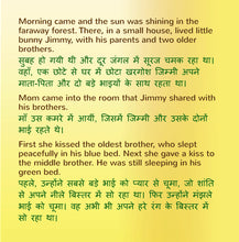 English-Hindi-Bilingual-children's-picture-book-Shelley-Admont-page1