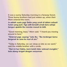 English-Malay-Bilingual-Bedtime-Story-for-kids-I-Love-to-Keep-My-Room-Clean-page1