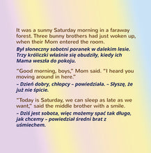 English-Polish-Bilingual-Bedtime-Story-for-kids-I-Love-to-Keep-My-Room-Clean-page1