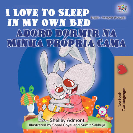English-Portuguese-Portugal-Bilingual-Children_s-Story-I-Love-to-Sleep-in-My-Own-Bed-cover.jpg