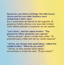 English-Portuguese-Portugal-Bilingual-childrens-book-KidKiddos-I-Love-My-Mom-page1