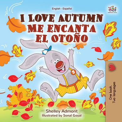 English-Spanish-Bilingual-childrens-book-I-Love-Autumn-Cover.jpg
