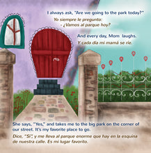 English-Spanish-Bilingual-kids-book-lets-play-mom-page1