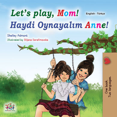 English-Turkish-Bilingual-kids-book-lets-play-mom-cover.jpg
