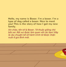 English-Vietnamese-Bilingual-bedtime-story-for-children-KidKiddos-Books-Boxer-and-Brandon-page1_1