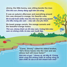 English-Vietnamese-Bilingual-childrens-book-I-Love-Autumn-page1