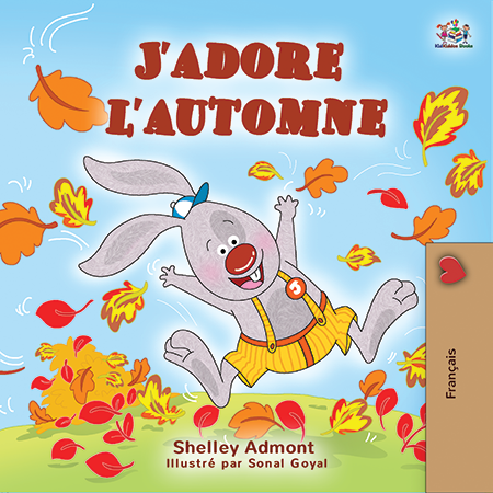 French-childrens-book-I-Love-Autumn-cover