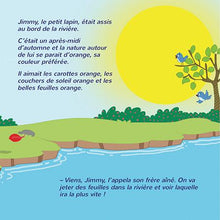 French-childrens-book-I-Love-Autumn-page1