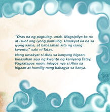 Tagalog-language-children's-picture-book-Goodnight,-My-Love-page1_2