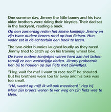 English-Dutch-Bilingual-book-for-kids-I-Love-My-Dad-Shelley-Admont-page1