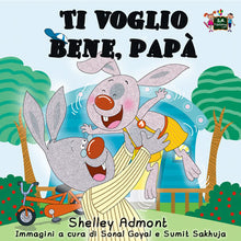 Italian-language-children's-picture-book-I-Love-My-Dad-Shelley-Admont-KidKiddos-cover