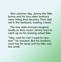 Children's-bedtime-story-bunnies-English-I-Love-My-Dad-Shelley-Admont-KidKiddos-page1