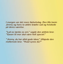 Danish-language-I-Love-My-Mom-kids-bedtime-story-Shelley-Admont-page1