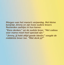 Dutch-language-I-Love-My-Mom-childrens-book-by-KidKiddos-page1