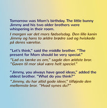 English-Danish-Bilingual-I-Love-My-Mom-kids-book-Shelley-Admont-KidKiddos-page1