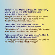 Dutch-Bilingual-kids-book-I-Love-My-Mom-English-Shelley-Admont-KidKiddos-page1