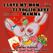 English-Italian-Bilingual-childrens-picture-book-I-Love-My-Mom-KidKiddos-cover