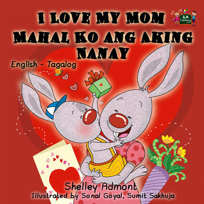English-Tagalog-Bilingual-childrens-picture-book-I-Love-My-Mom-KidKiddos-cover