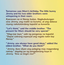 English-Tagalog-Bilingual-childrens-picture-book-I-Love-My-Mom-KidKiddos-page1