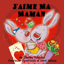 French-language-childrens-book-by-KidKiddos-I-Love-My-Mom-cover
