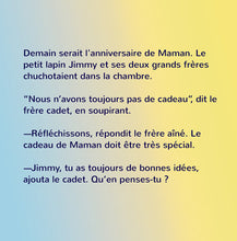 French-language-childrens-book-by-KidKiddos-I-Love-My-Mom-page1