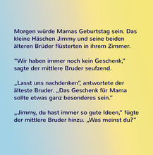 German-language-kids-bedtime-story-I-Love-My-Mom-Shelley-Admont-page1