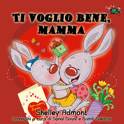 Italian-language-children's-bedtime-story-KidKiddos-Books-I-Love-My-Mom-cover