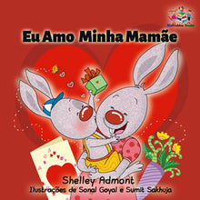 Portuguese-bedtime-story-I-Love-My-Mom-by-Shelley-Admont-cover