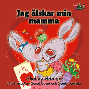 Swedish-language-I-Love-My-Mom-children's-bedtime-story-KidKiddos-Books-cover