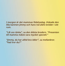 Swedish-language-I-Love-My-Mom-children's-bedtime-story-KidKiddos-Books-page1