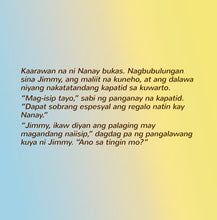 Tagalog-Filipino-language-childrens-book-I-Love-My-Mom-by-KidKiddos-page1