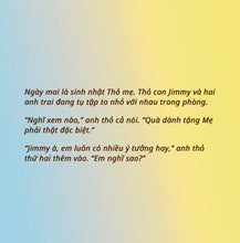 Vietnamese-language-kids-bedtime-story-I-Love-My-Mom-Shelley-Admont-page1