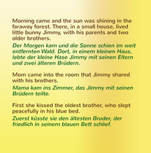 I-Love-to-Brush-My-Teeth-English-German-Bilingual-bedtime-story-for-kids-Shelley-Admont-KidKiddos-page1