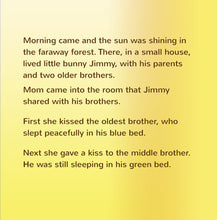 I-Love-to-Brush-My-Teeth-children's-bedtime-story-English-Shelley-Admont-KidKiddos-page1