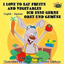 English-German-Bilingual-kids-books-I-Love-to-Eat-Fruits-and-Vegetables-KidKiddos-Shelley-Admont-cover