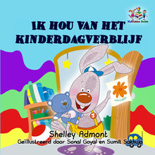Dutch-language-chidlrens-bedtime-story-I-Love-to-Go-to-Daycare-cover